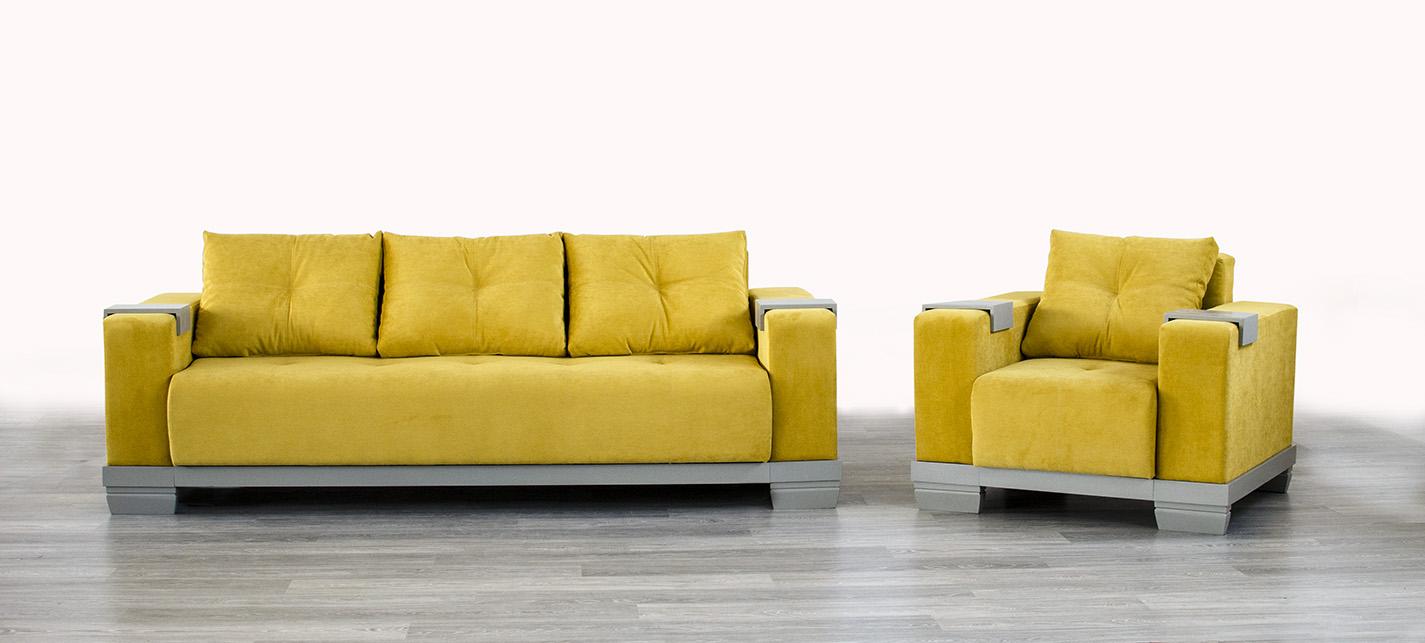 sofa-Bavaria_3