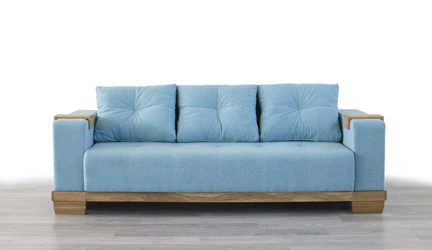 sofa-Bavaria_4