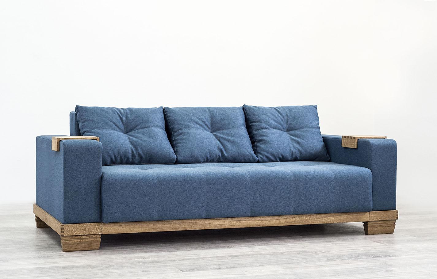 sofa-Bavaria_5