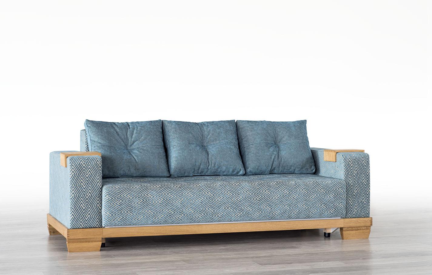 sofa-Bavaria_6