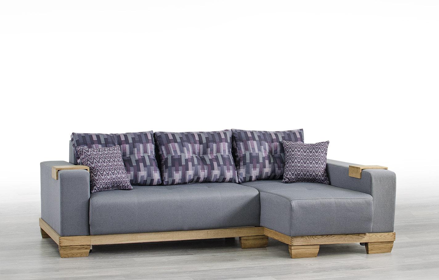 sofa-Bavaria_corner