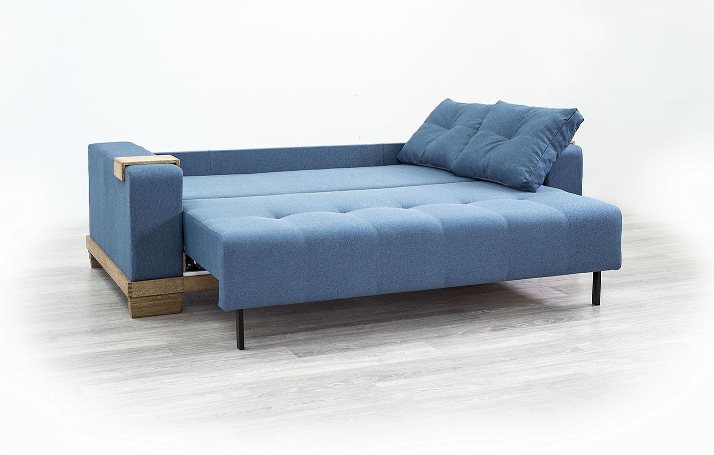sofa-Bavaria_rozkladka