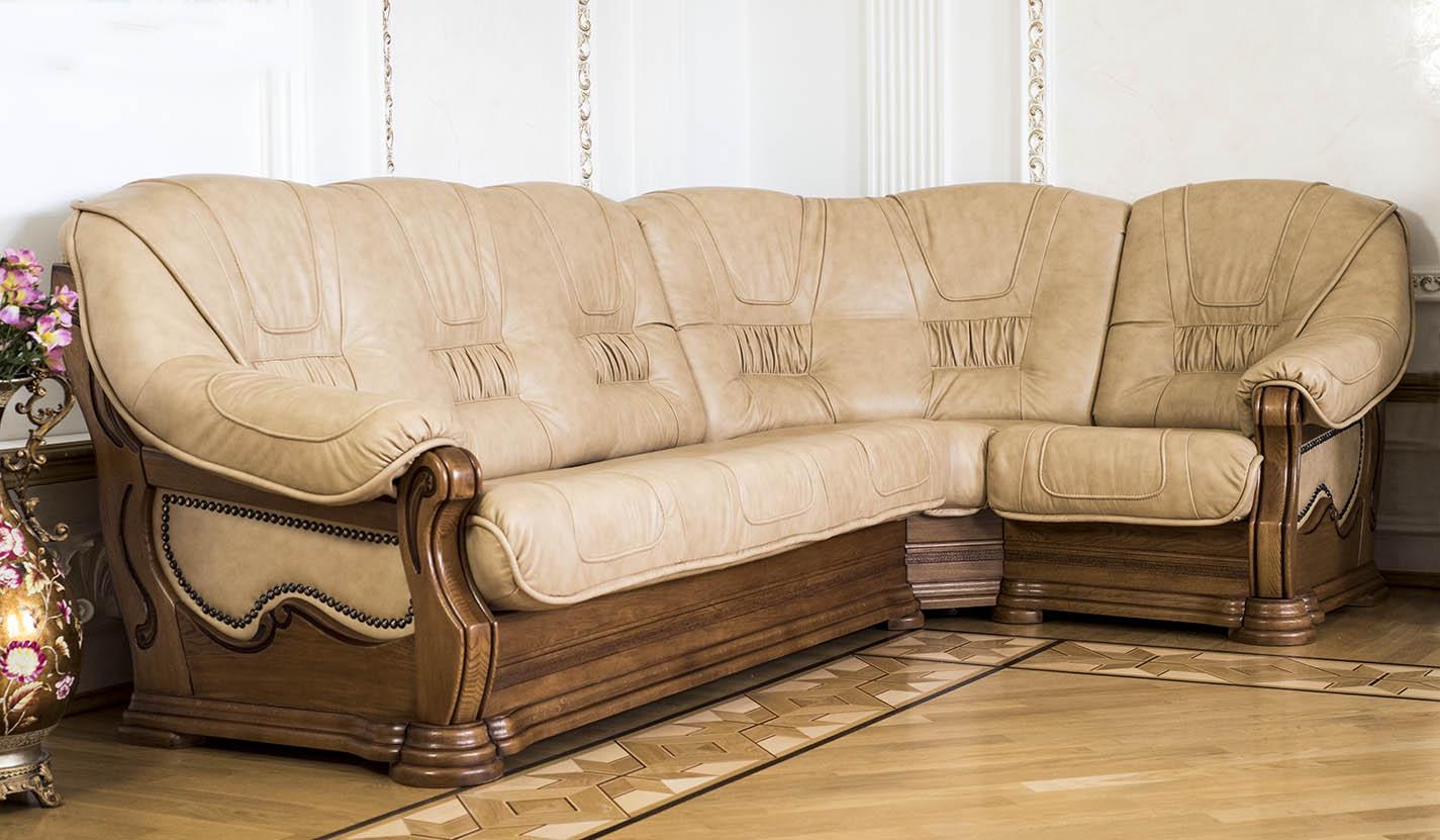 sofa-Hetman_2