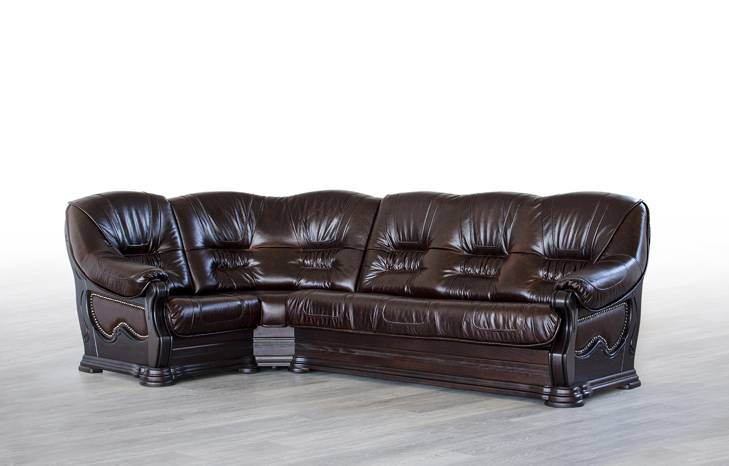 sofa-Hetman_4