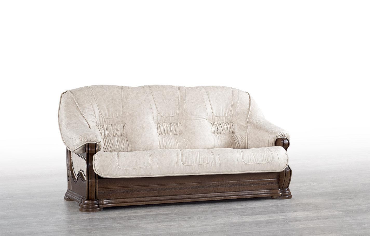 sofa-Hetman_6-e1542266493474