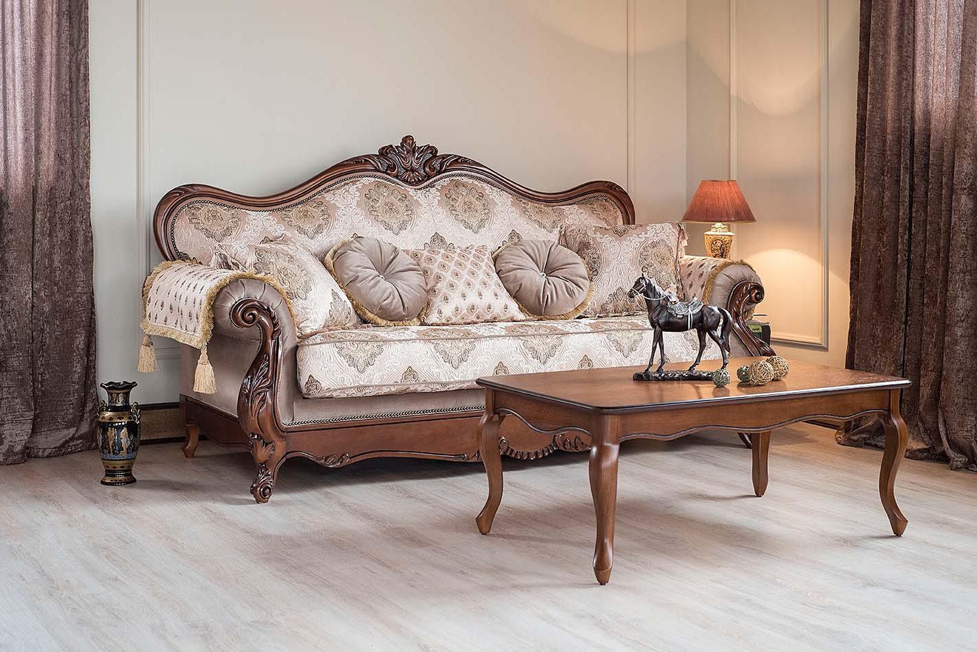 sofa-Imperia-e1500474282982