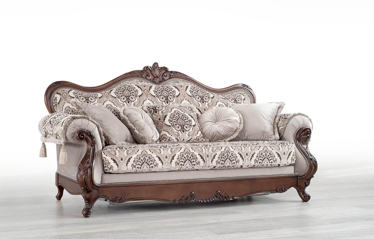 sofa-Imperia_11
