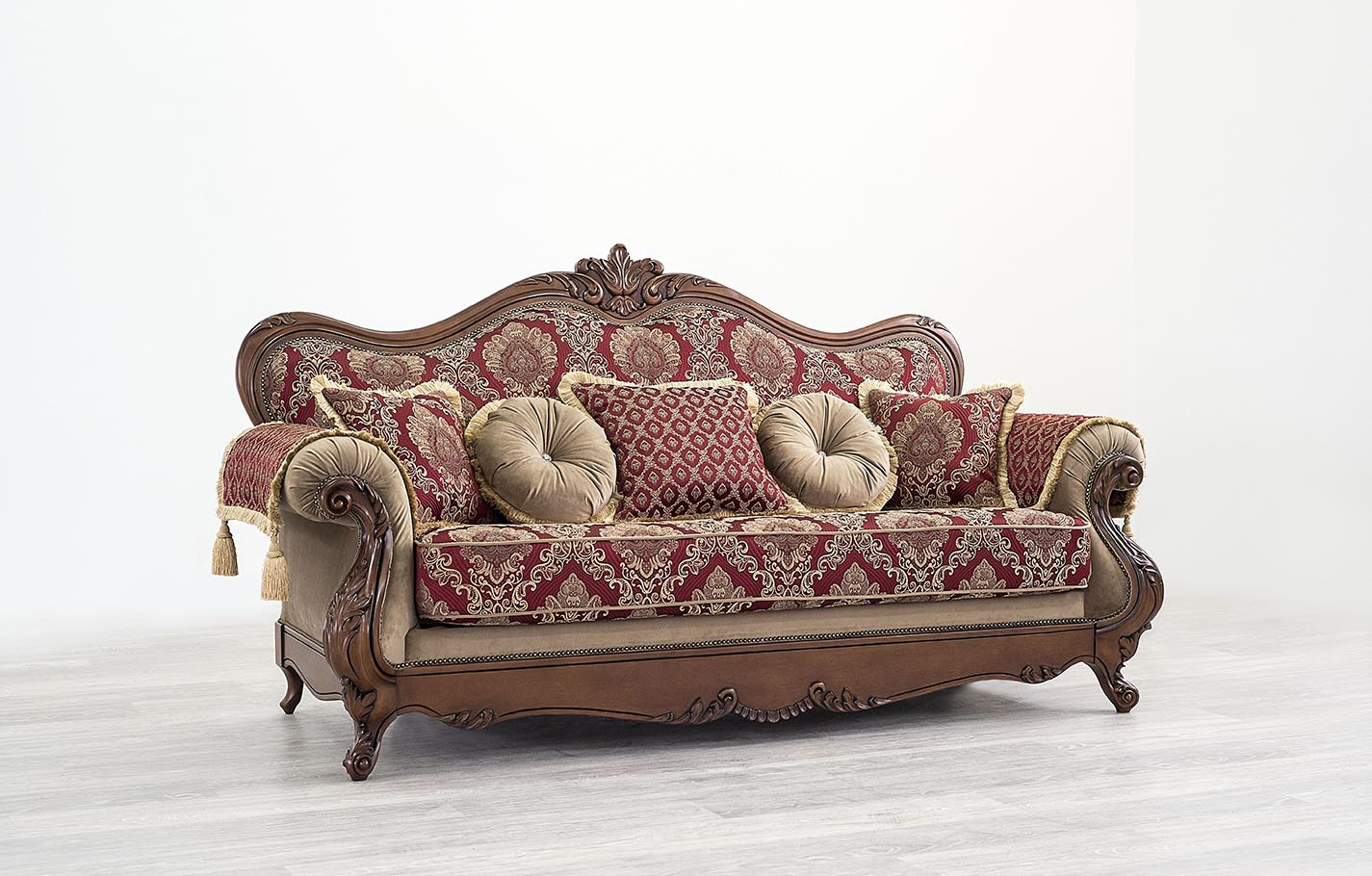 sofa-Imperia_12