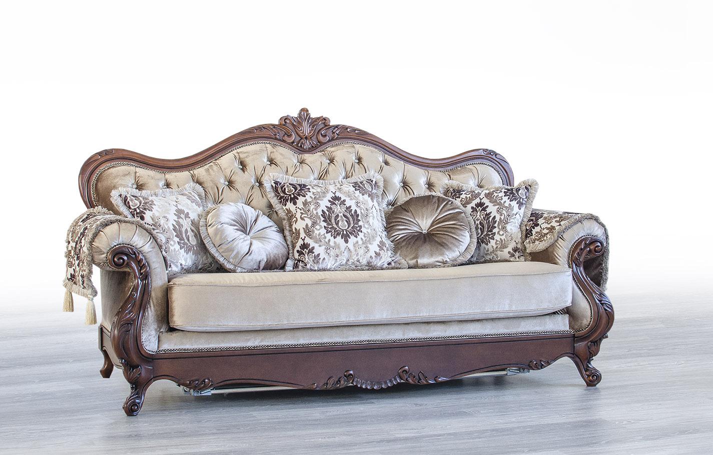 sofa-Imperia_13