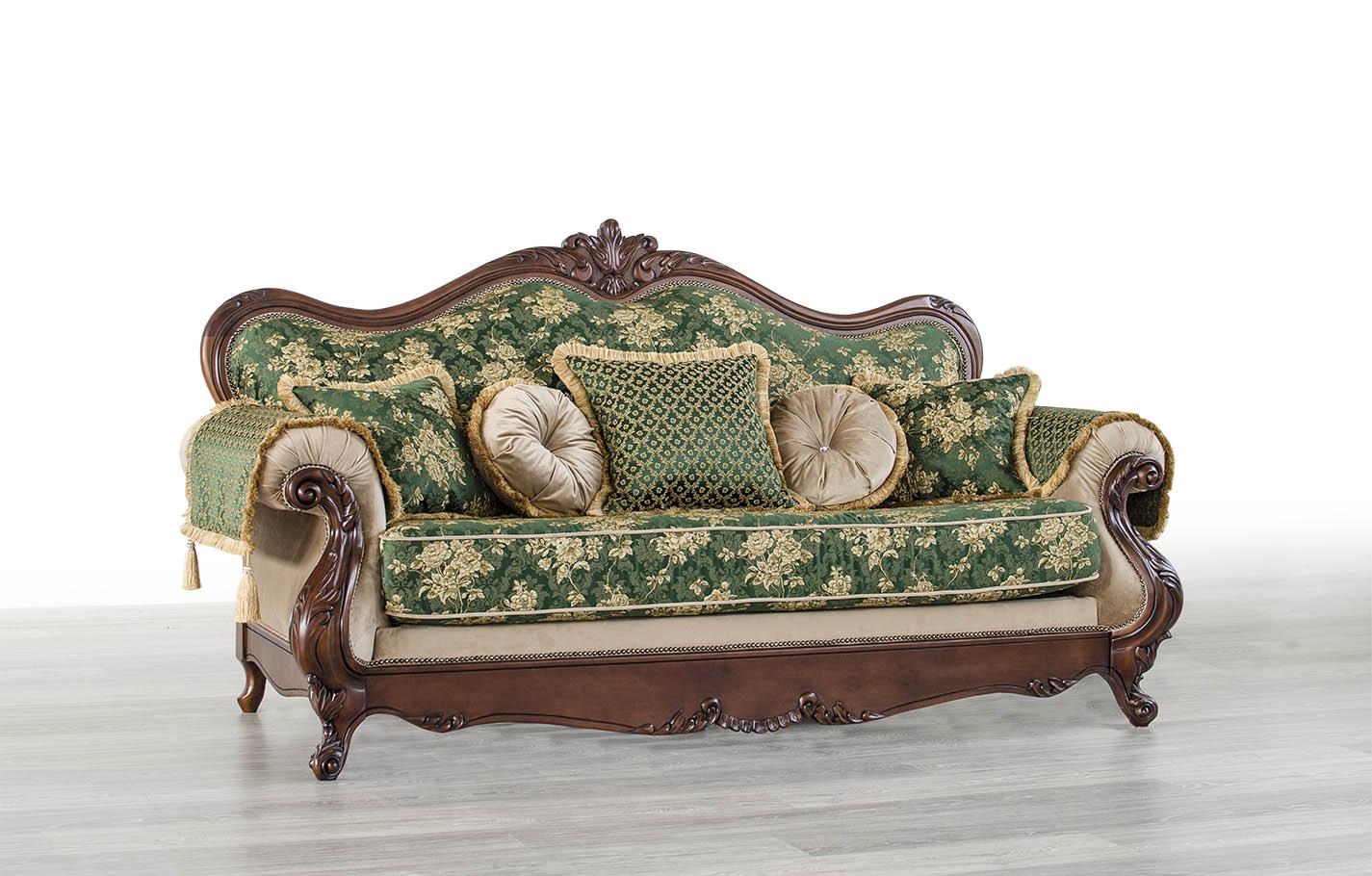 sofa-Imperia_14