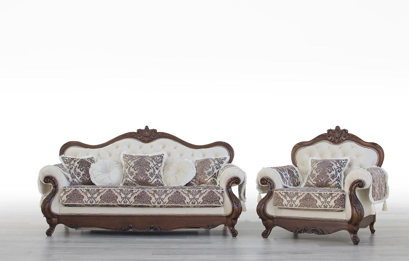 sofa-Imperia_16