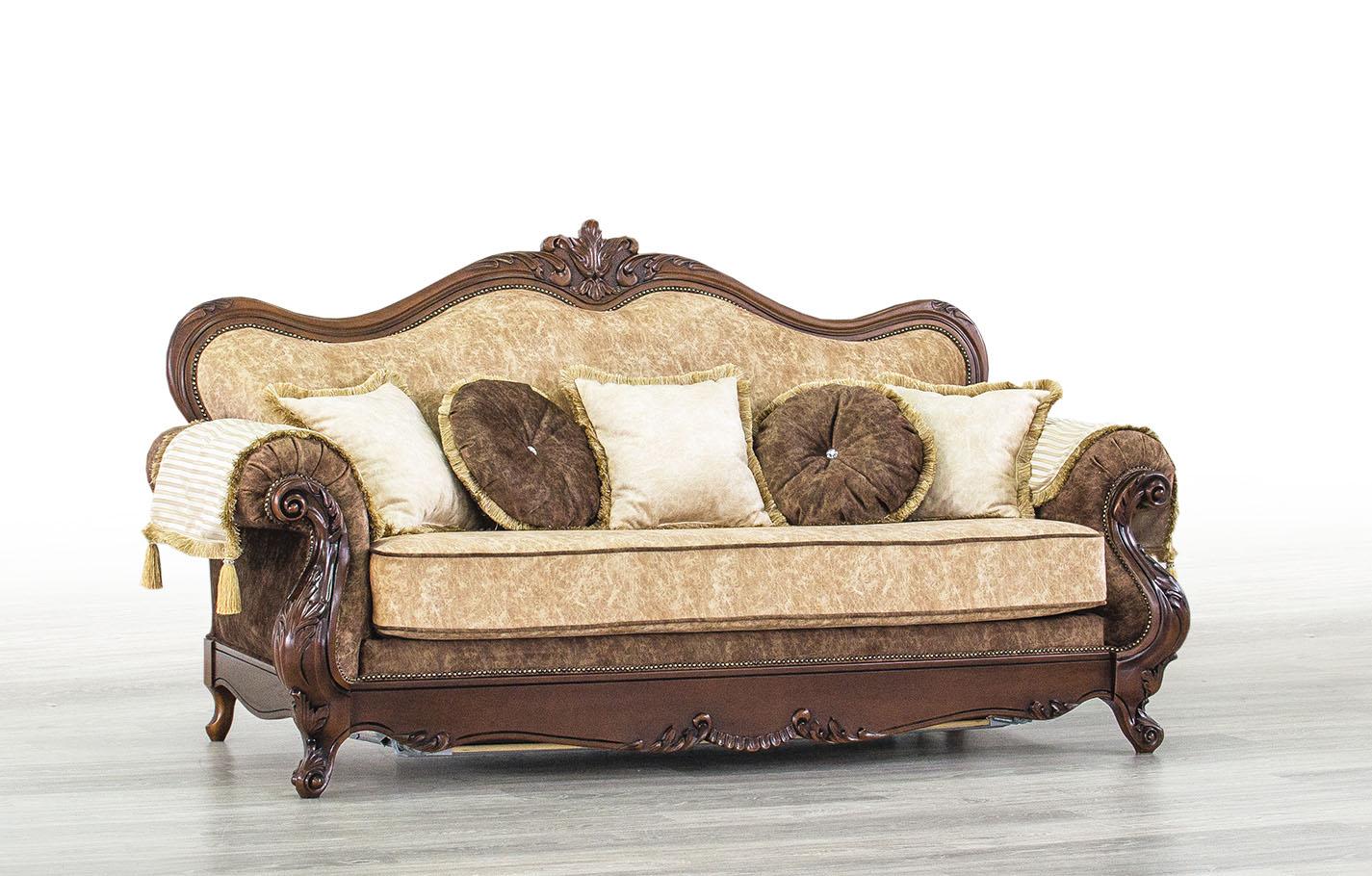 sofa-Imperia_17
