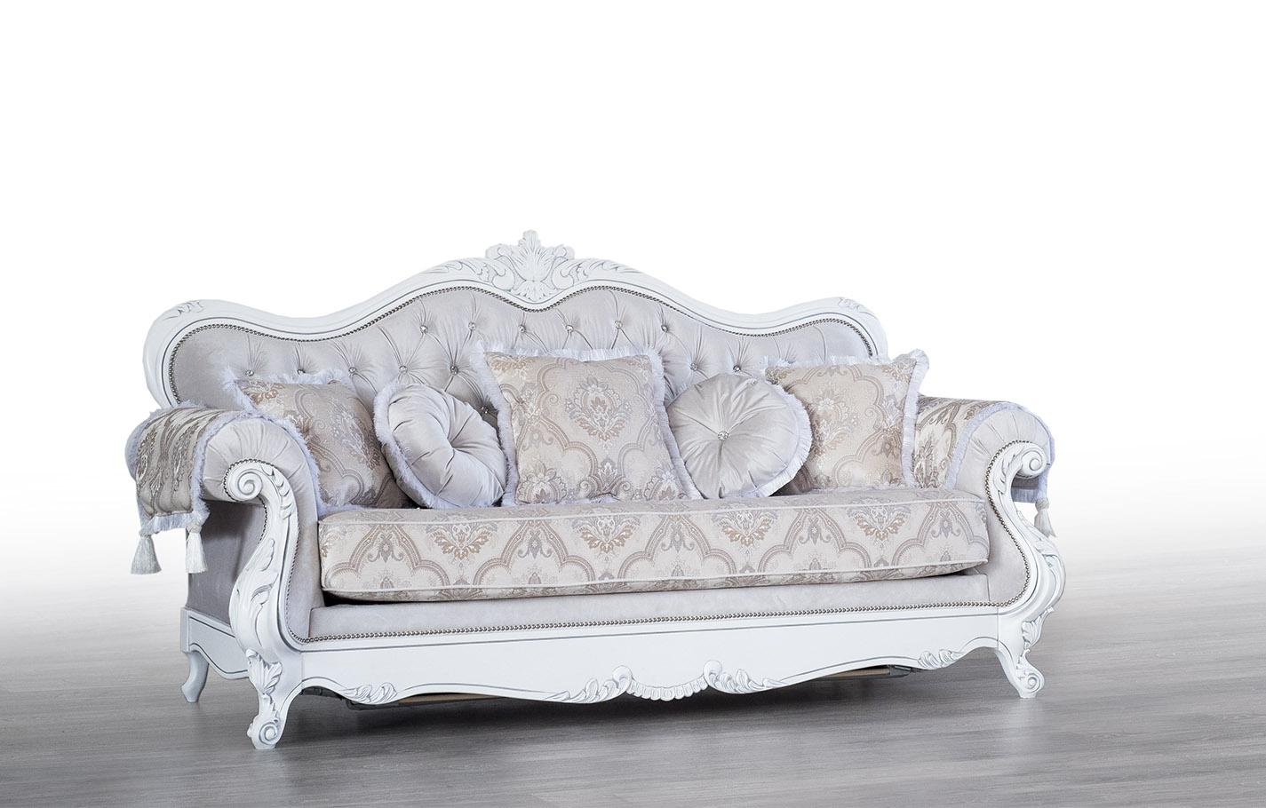 sofa-Imperia_19