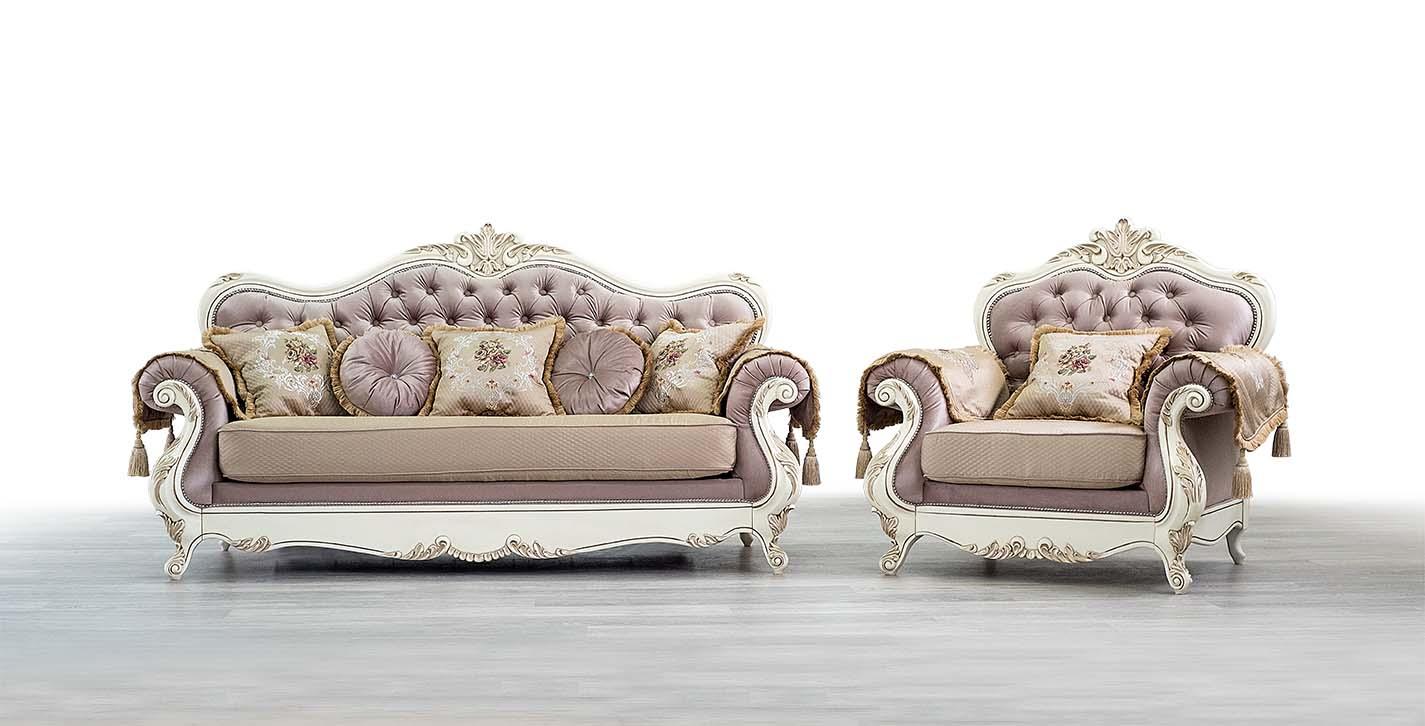 sofa-Imperia_2