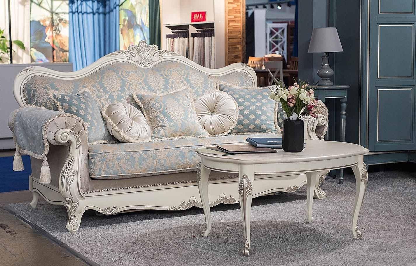 sofa-Imperia_23-e1548758565956