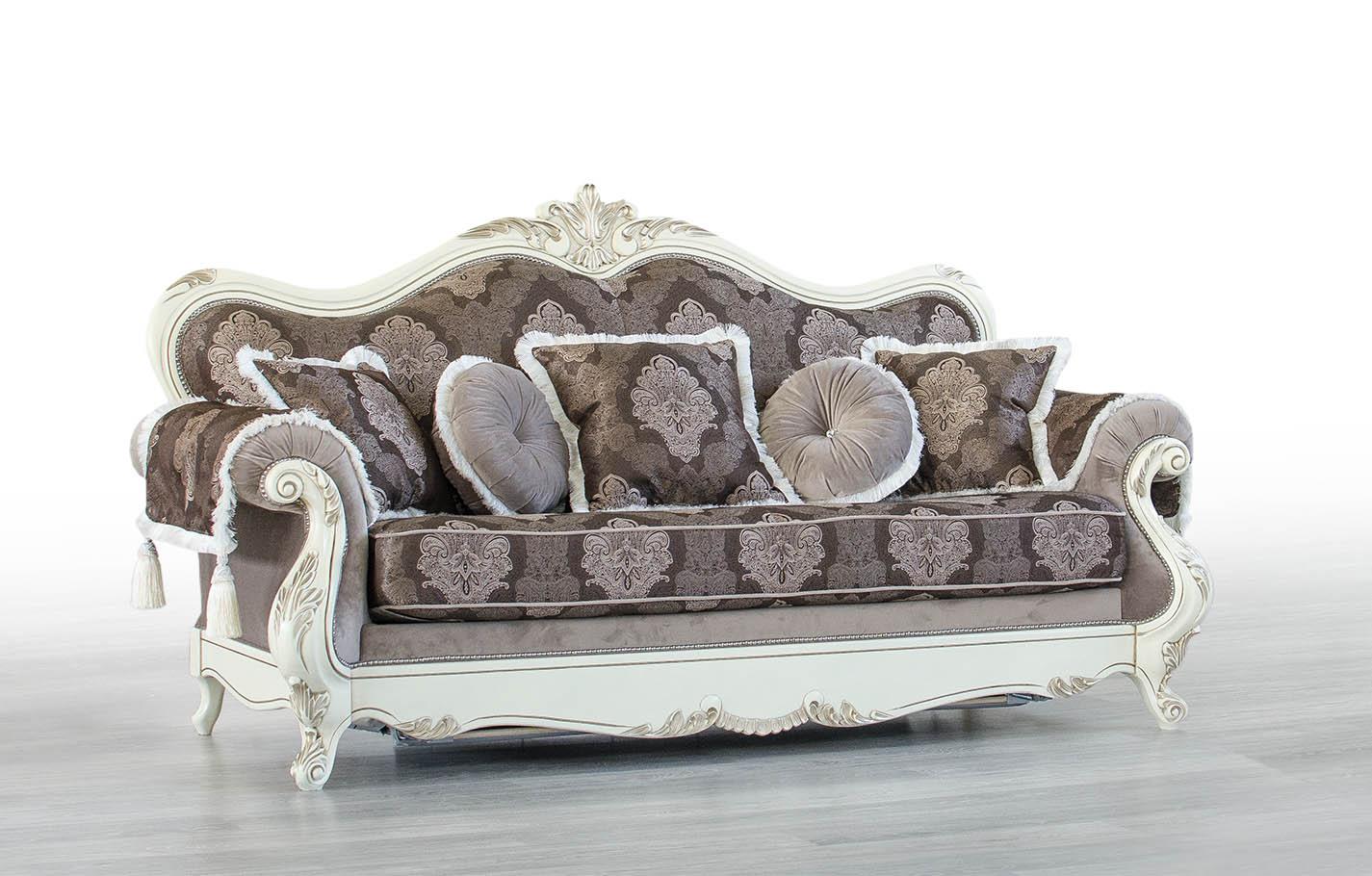 sofa-Imperia_24