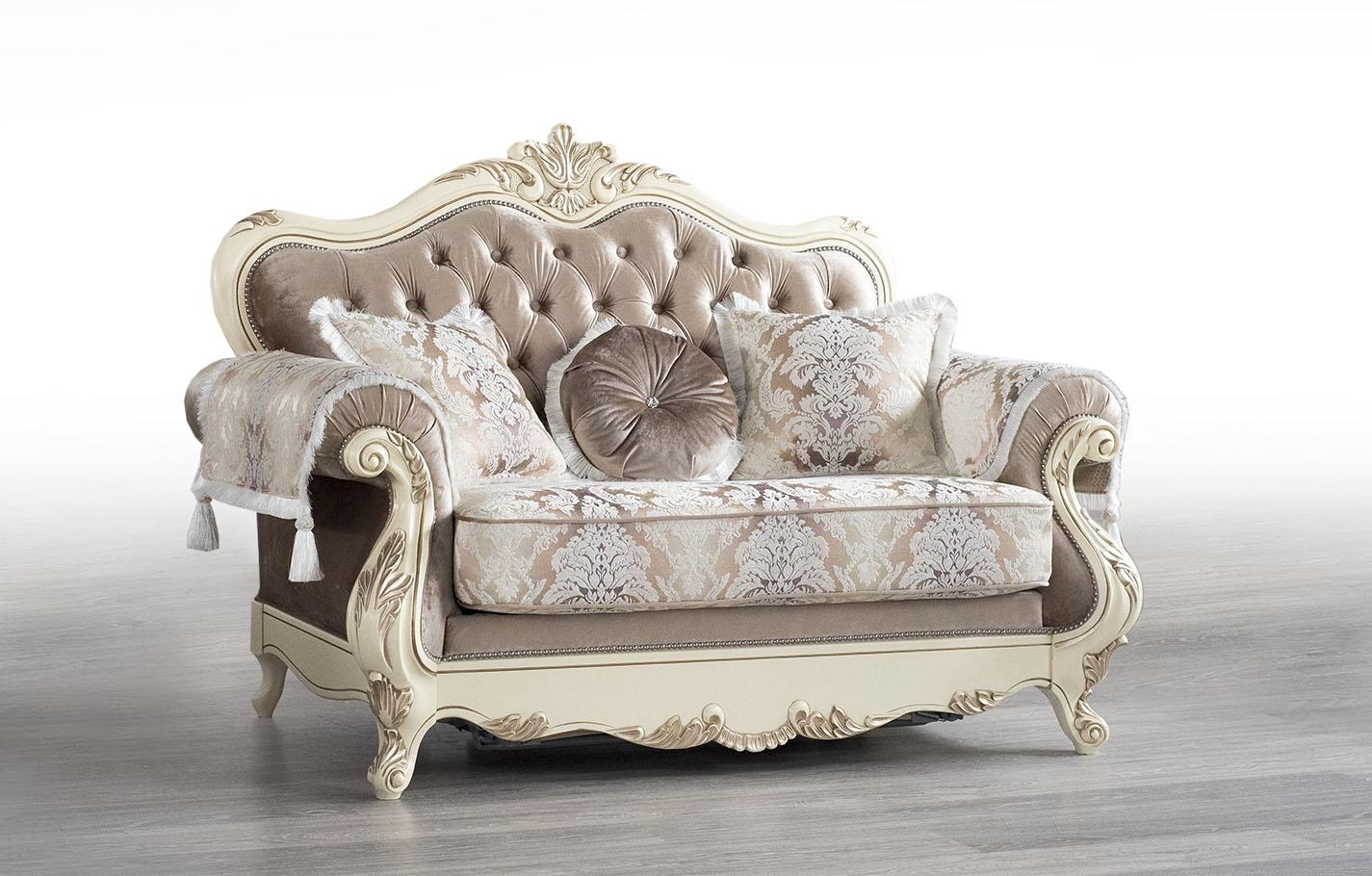 sofa-Imperia_25