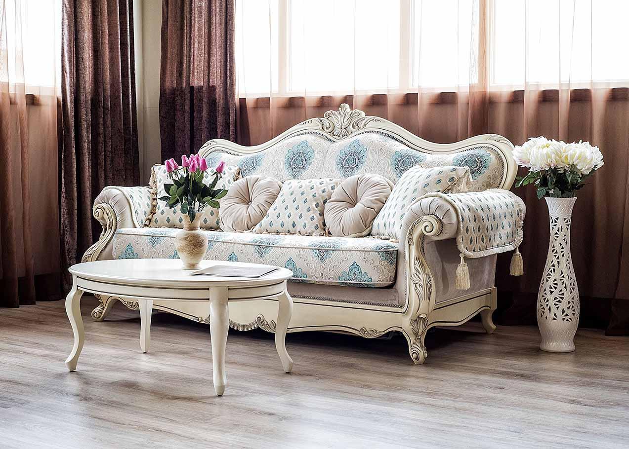 sofa-Imperia_3-1