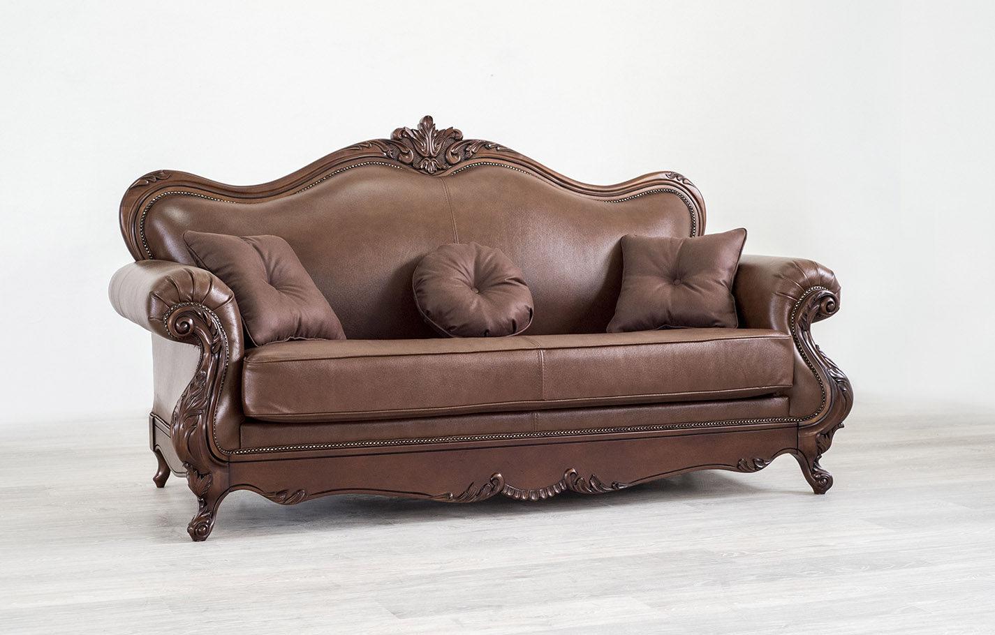 sofa-Imperia_4-e1502690942919