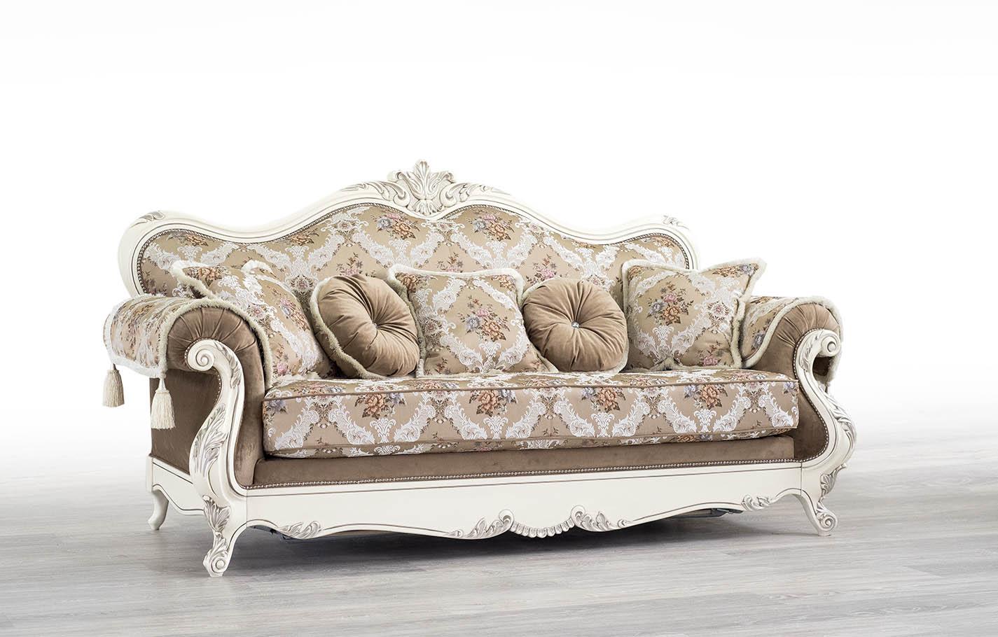 sofa-Imperia_5