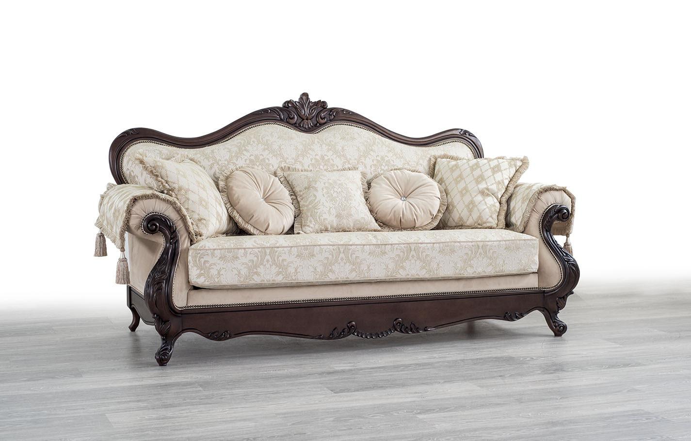 sofa-Imperia_6-e1502693157556