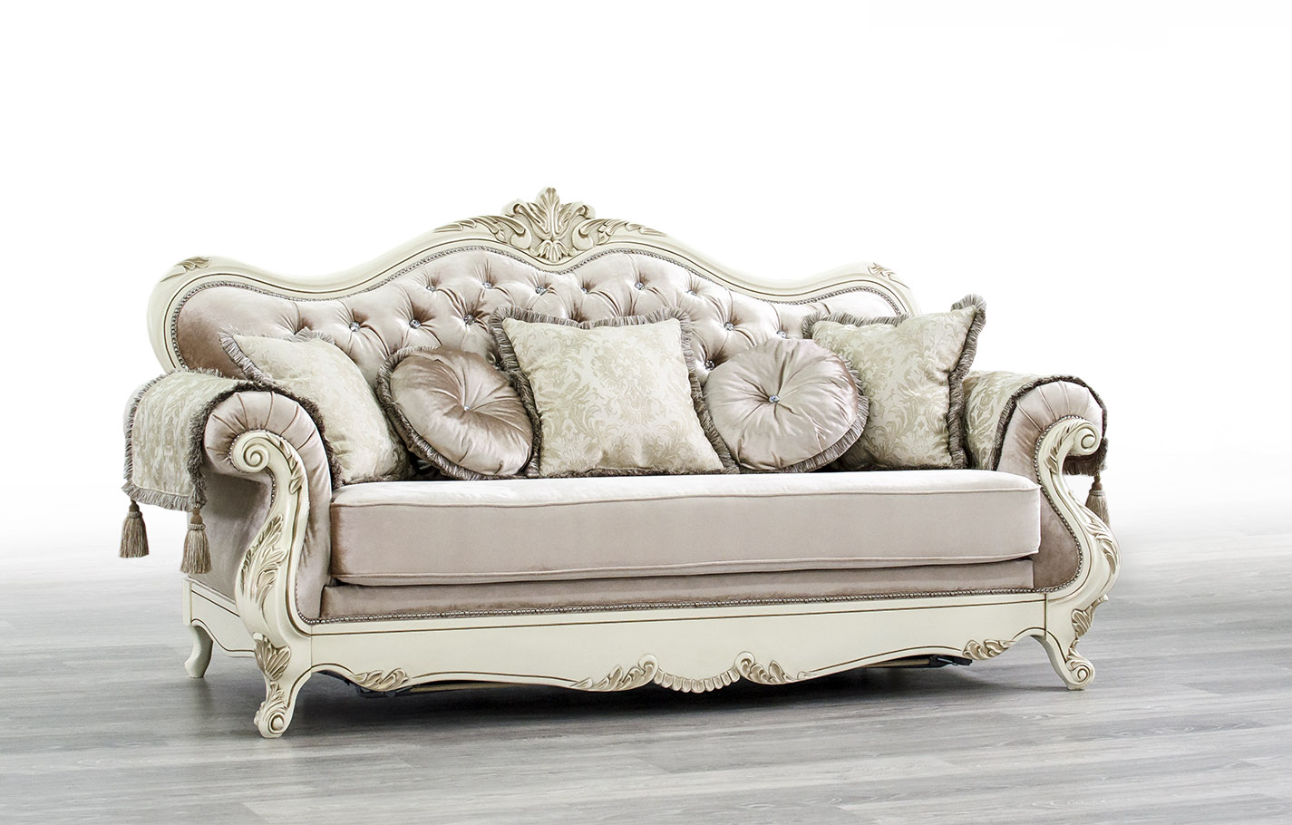 sofa-Imperia_8