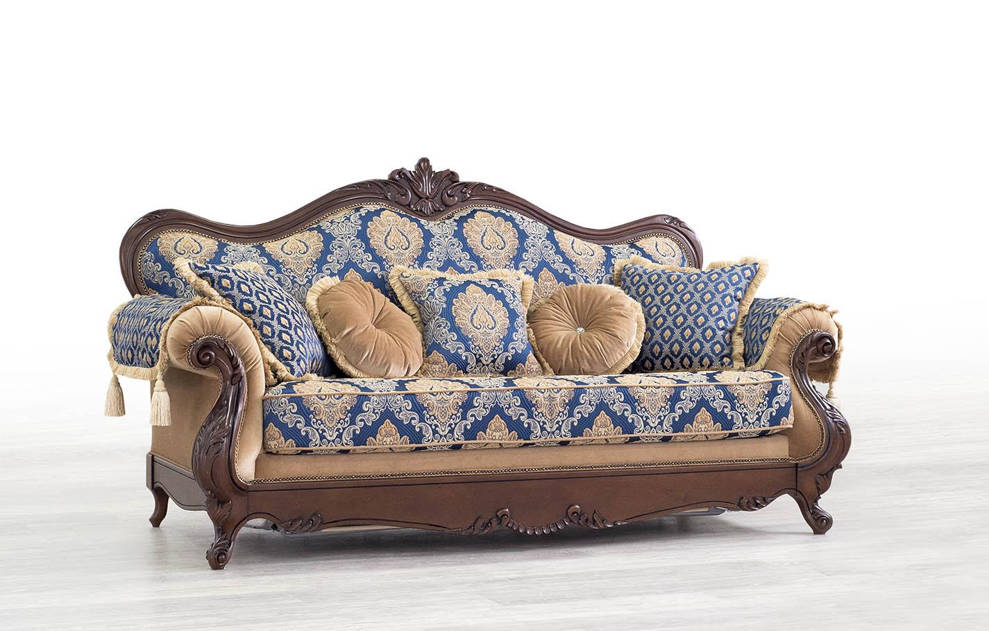 sofa-Imperia_9