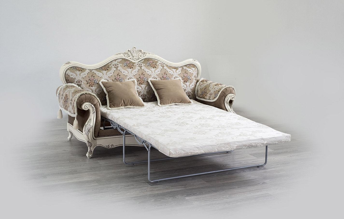 sofa-Imperia_rozkladka-e1530531937929