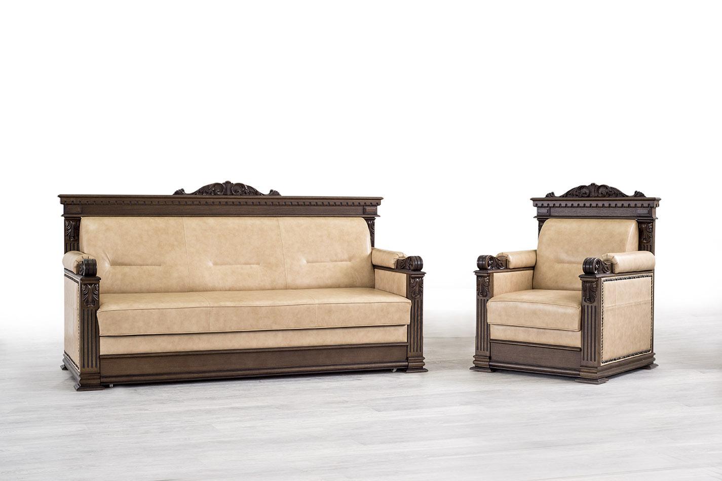 sofa-Lemberg_2