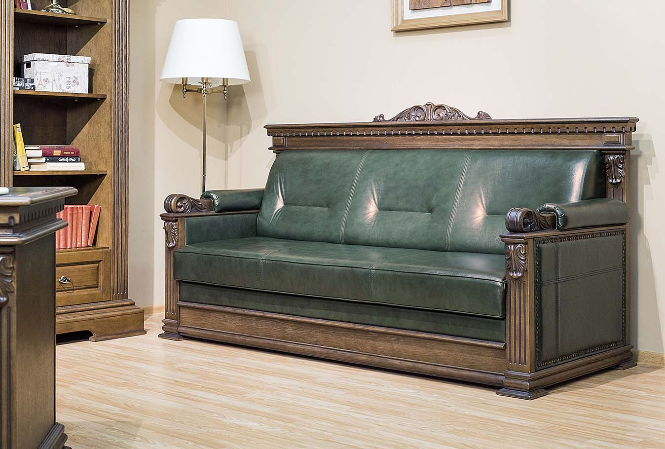 sofa-Lemberg_3-