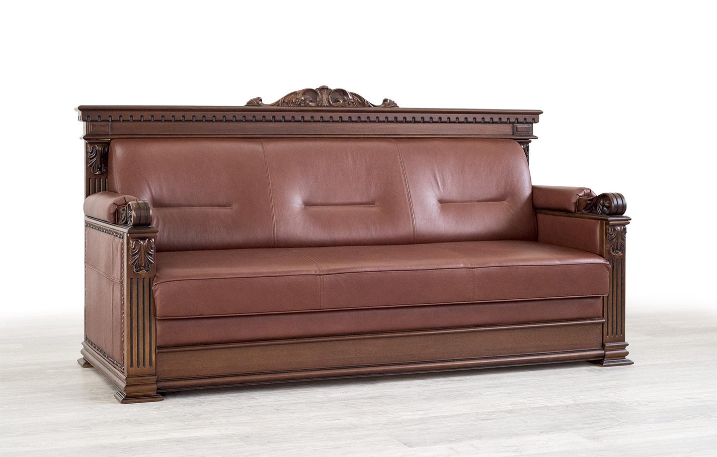 sofa-Lemberg_4