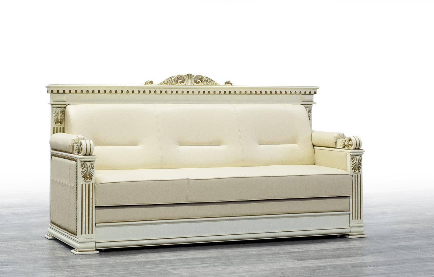 sofa-Lemberg_5-1
