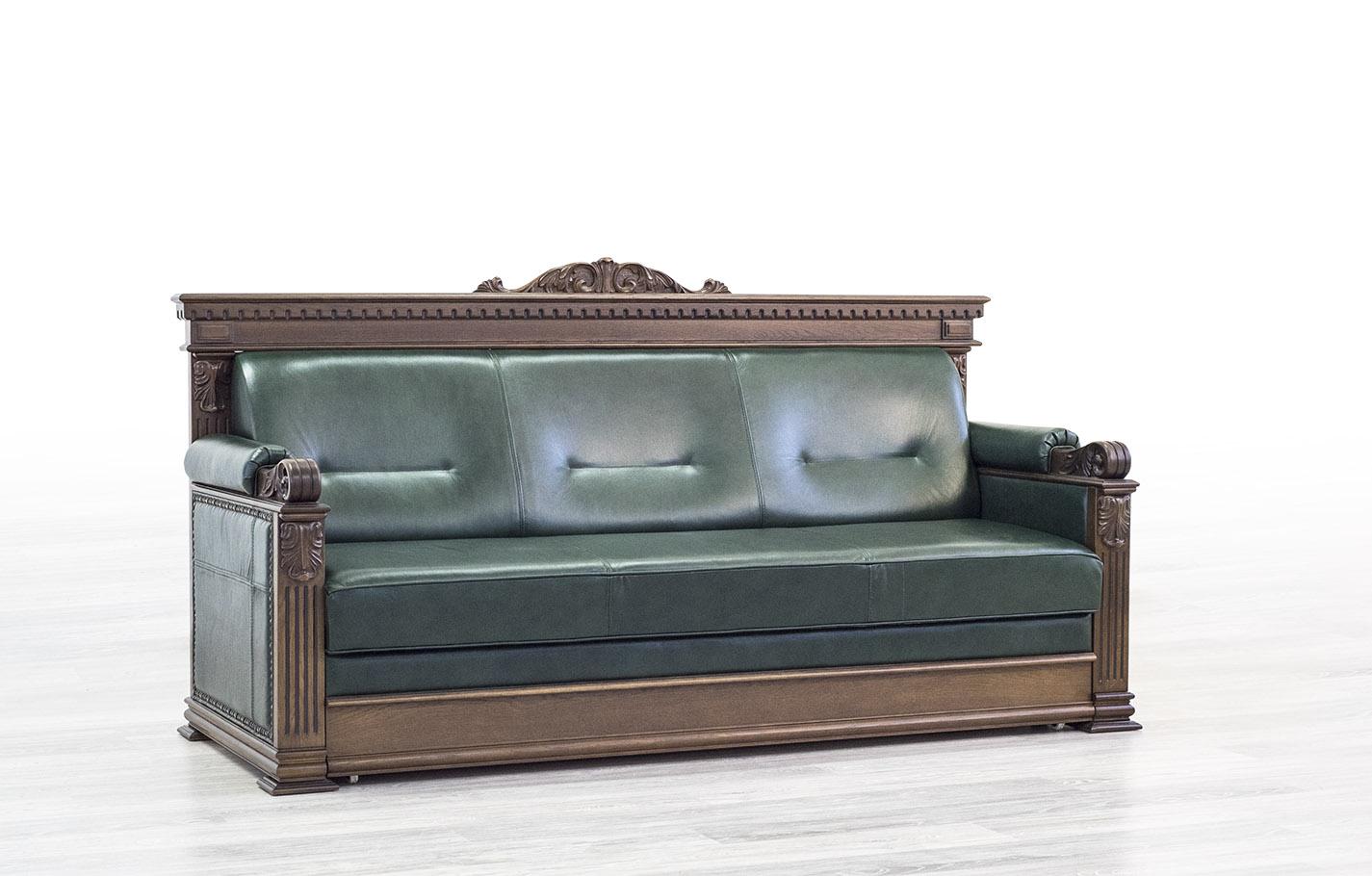 sofa-Lemberg_6