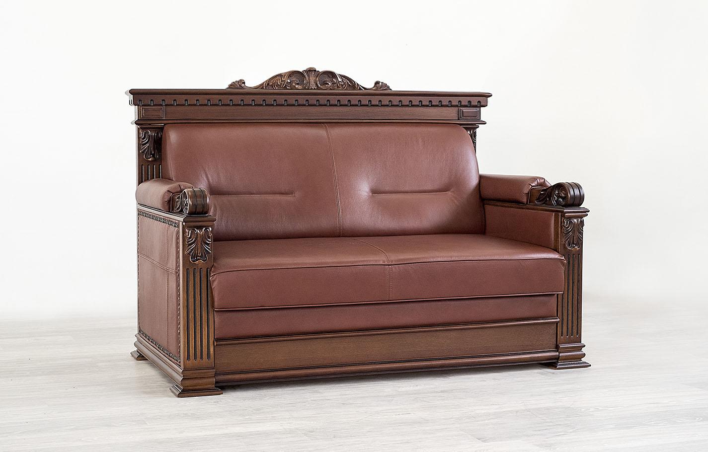 sofa-Lemberg_7