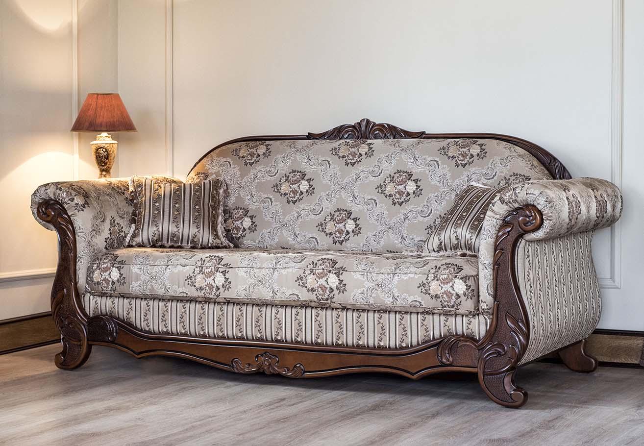 sofa-Lira_2