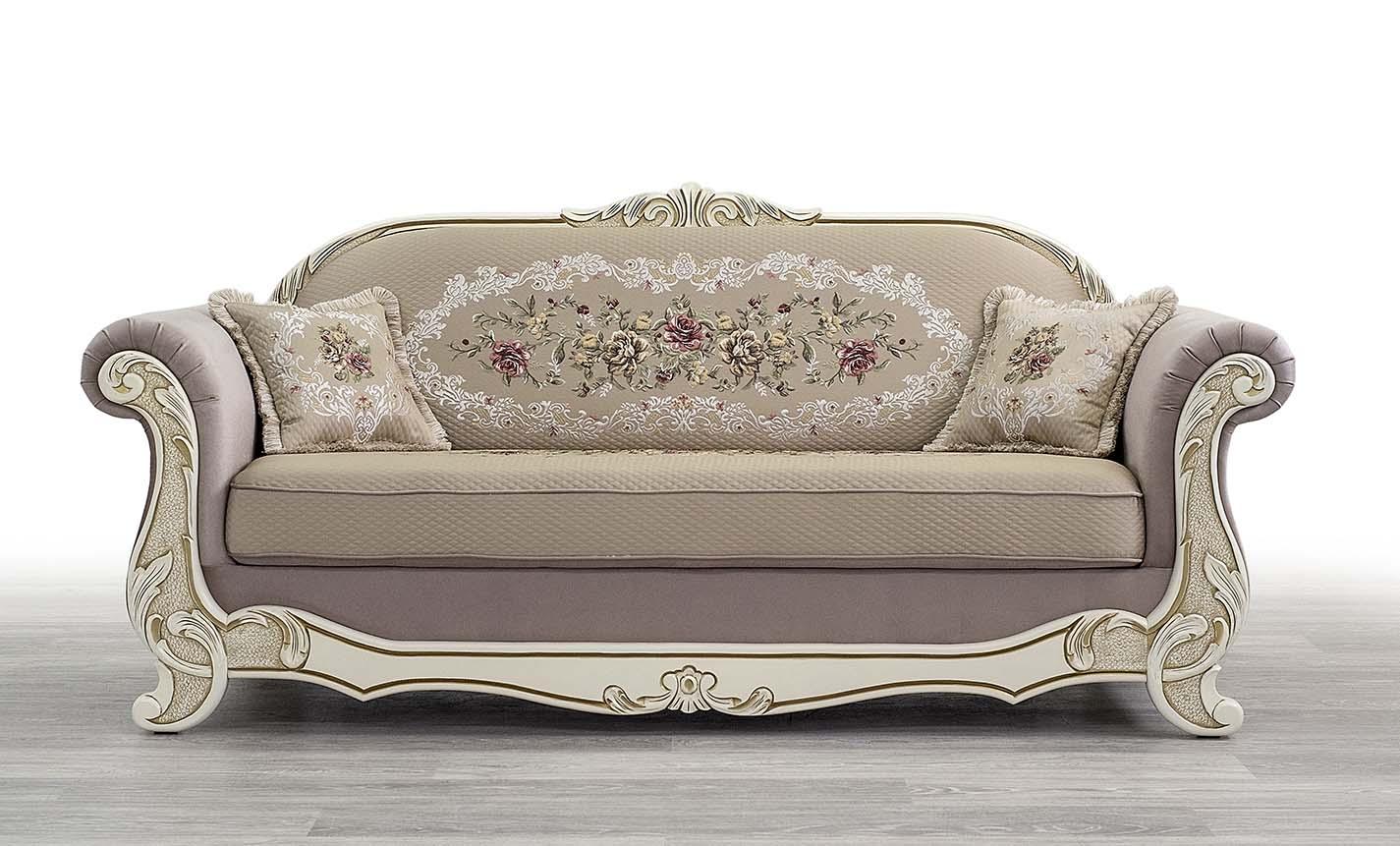 sofa-Lira_5