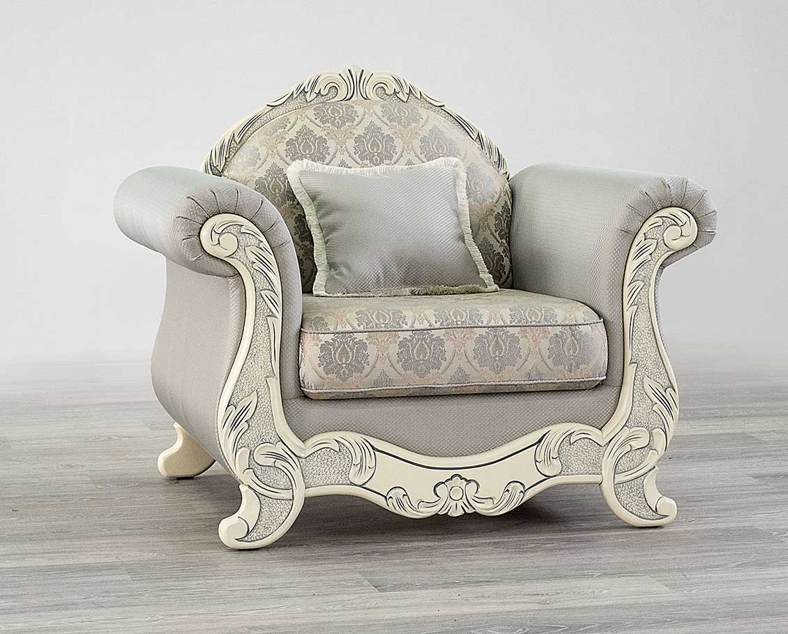 sofa-Lira_6
