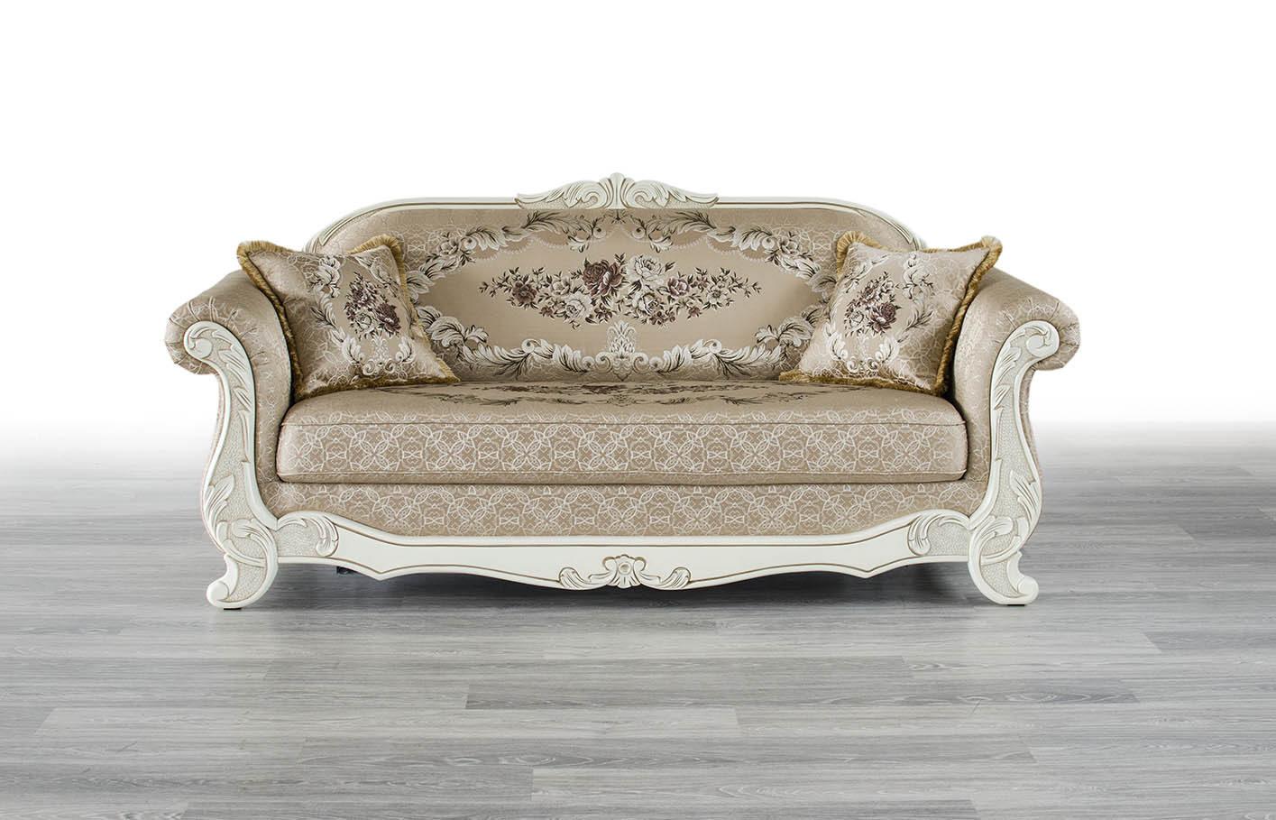 sofa-Lira_7-e1500988554534