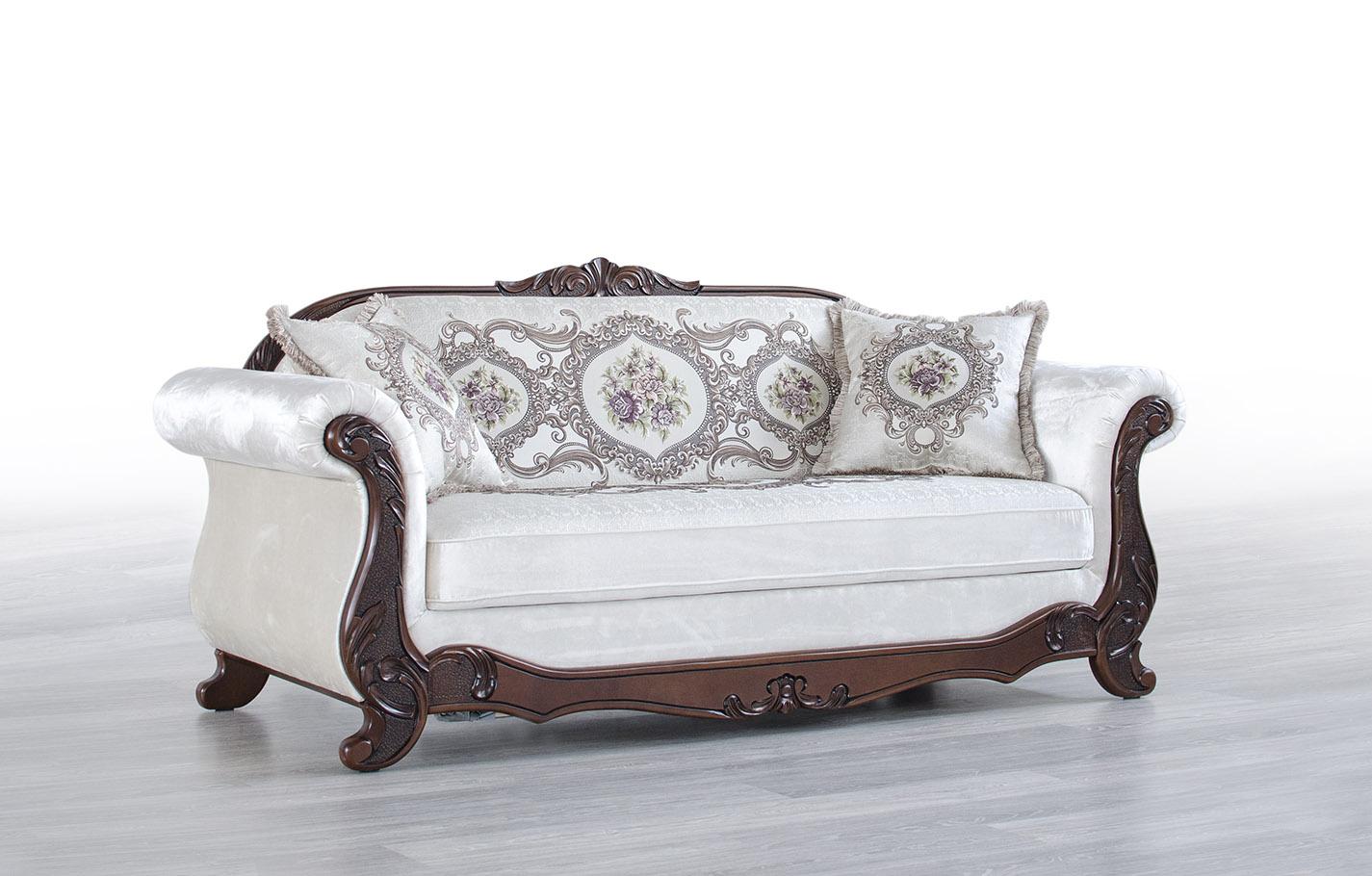 sofa-Lira_8