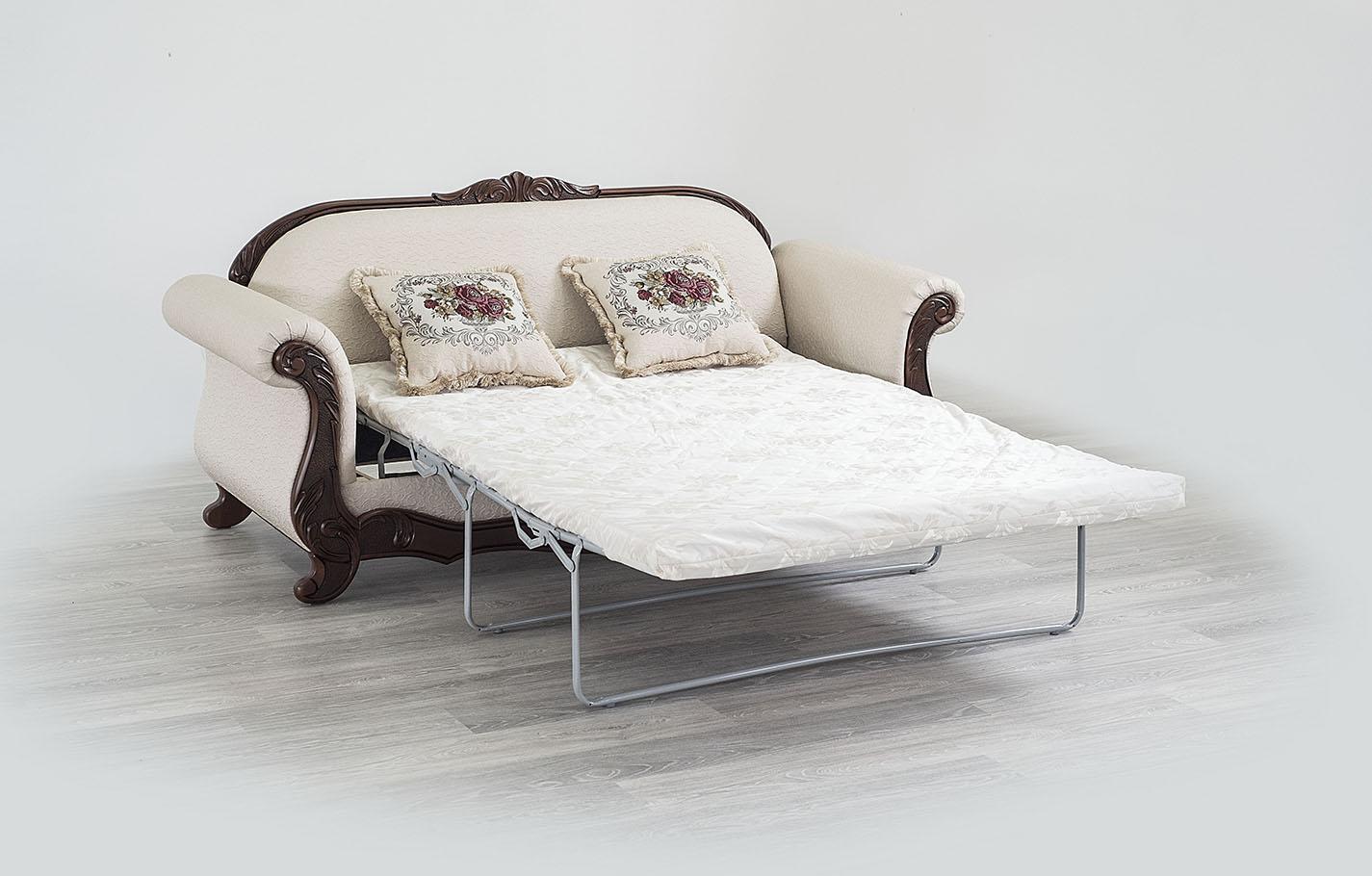 sofa-Lira_rozkladka