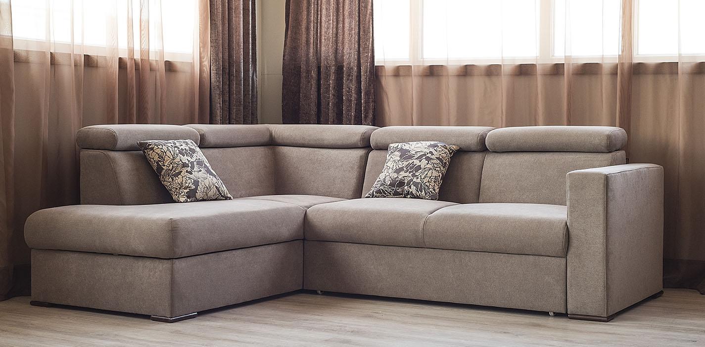 sofa-Lux_2