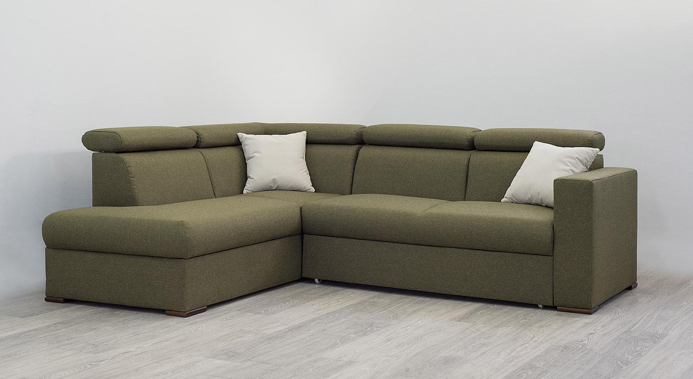 sofa-Lux_3