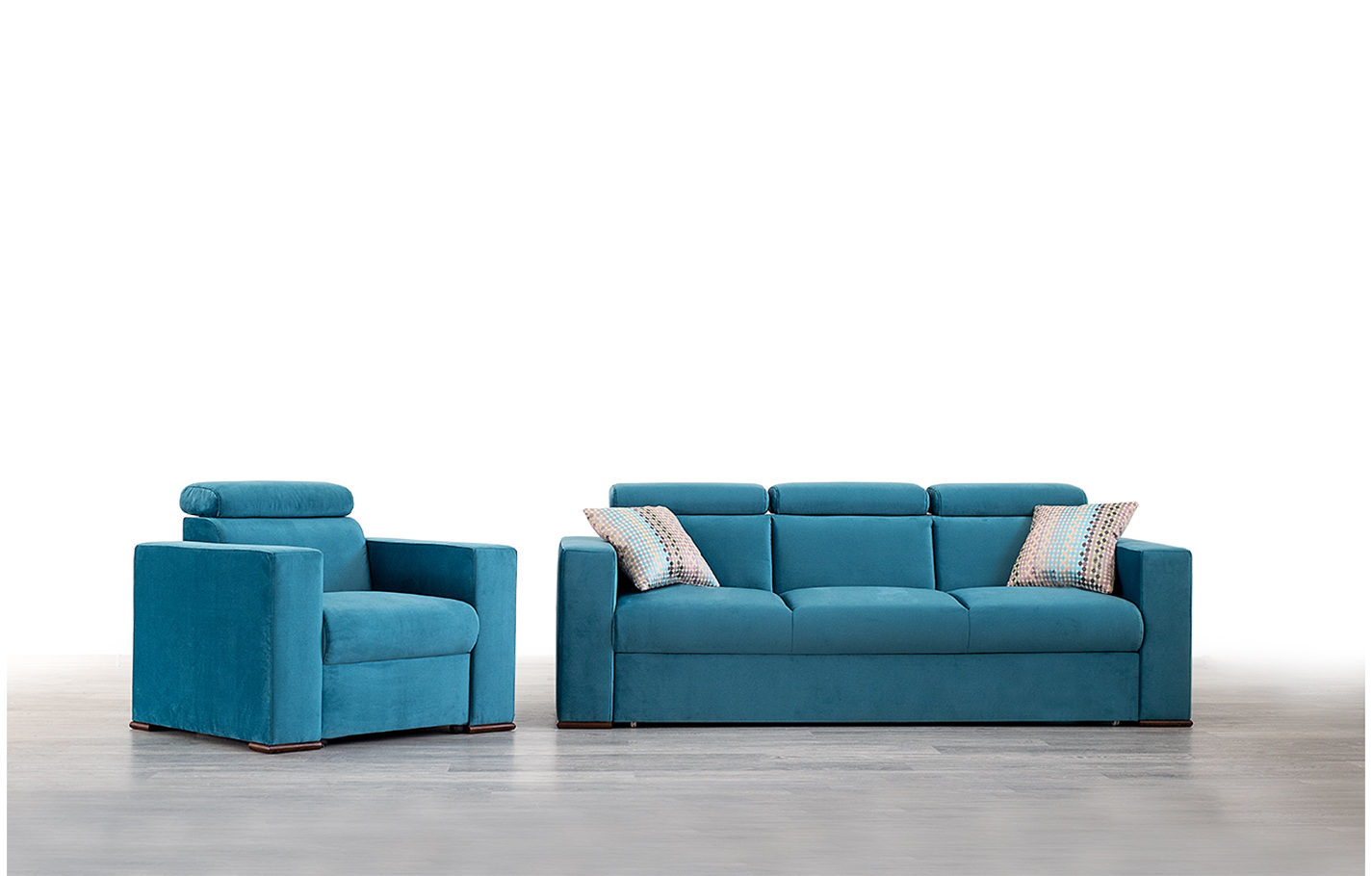 sofa-Lux_4-e1513423730543