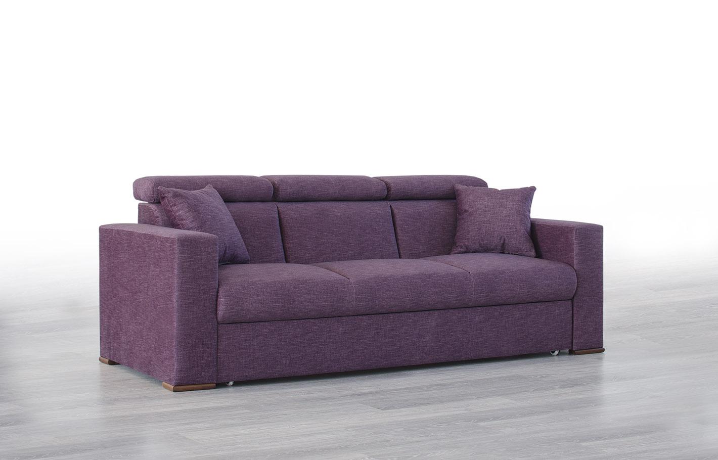 sofa-Lux_5