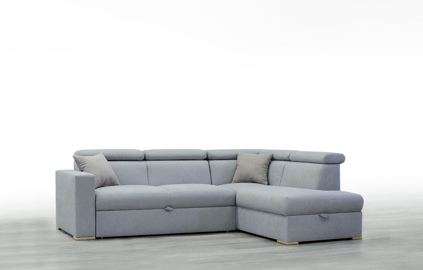 sofa-Lux_6