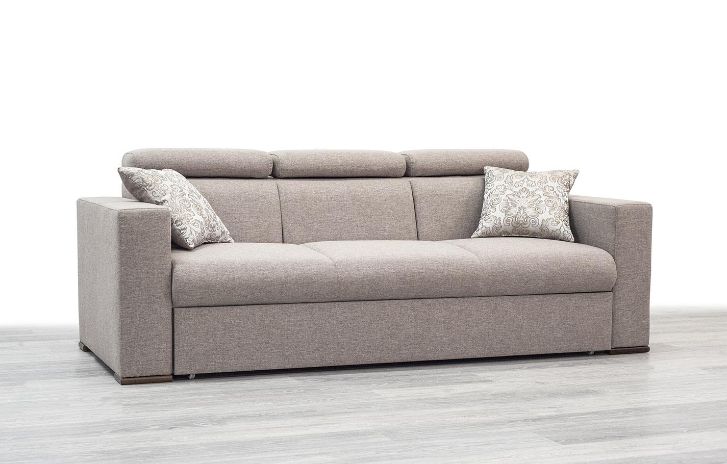 sofa-Lux_7