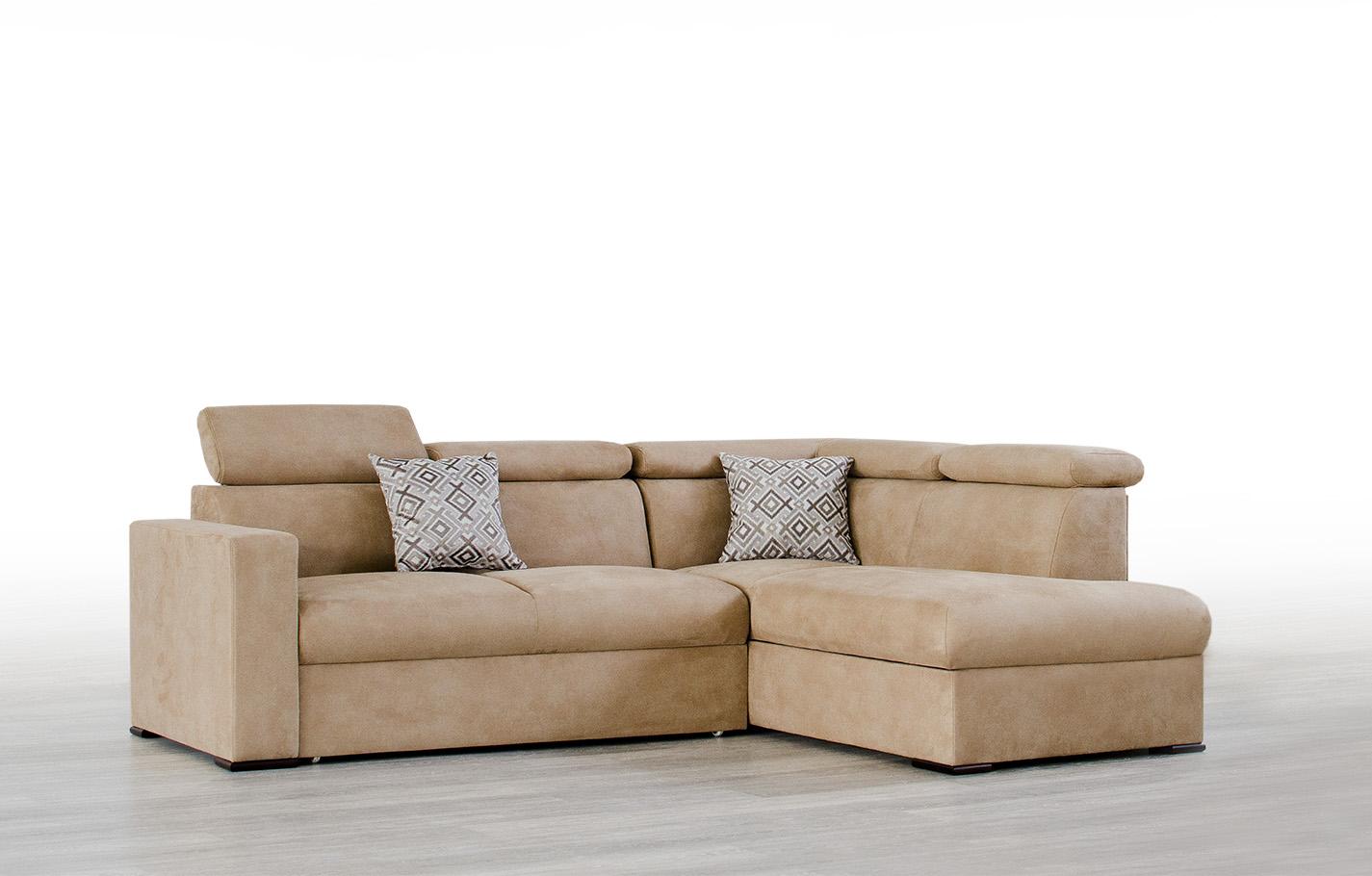sofa-Lux_8