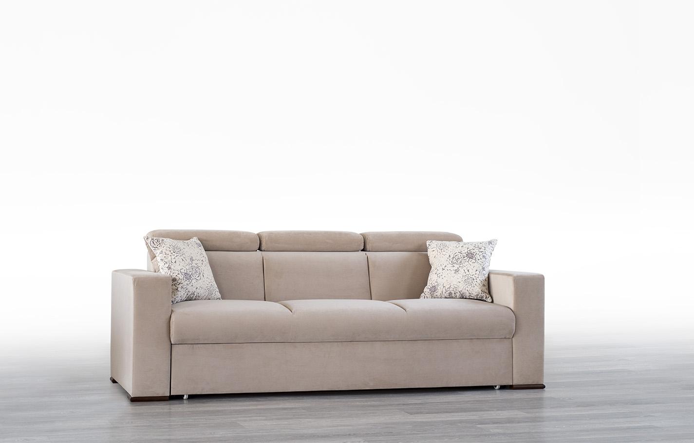 sofa-Lux_9