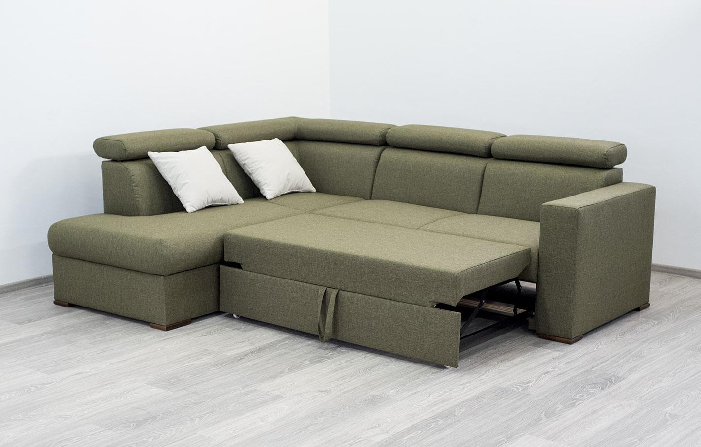 sofa-Lux_rozkladka
