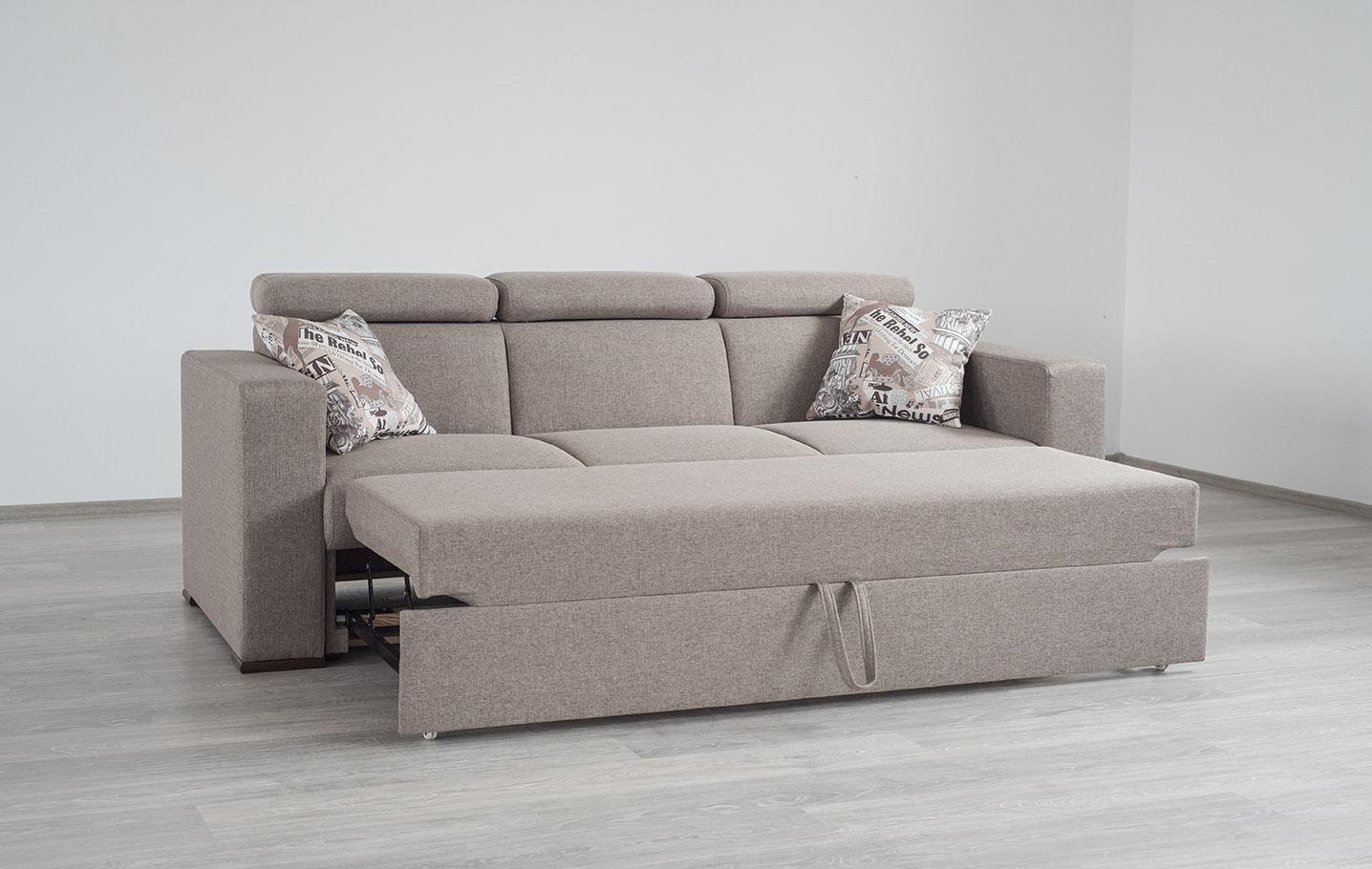 sofa-Lux_rozkladka_2